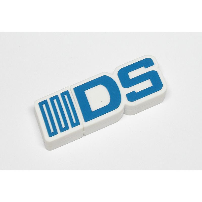 מגניב ביותר דיסק און קי יצוק לוגו | דיסק און קי DiskOnKey.Co.il QJ-02
